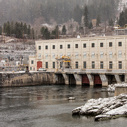 18-150.16_Web_Redesign_AboutUs_SouthSlocan_Dam_250x250