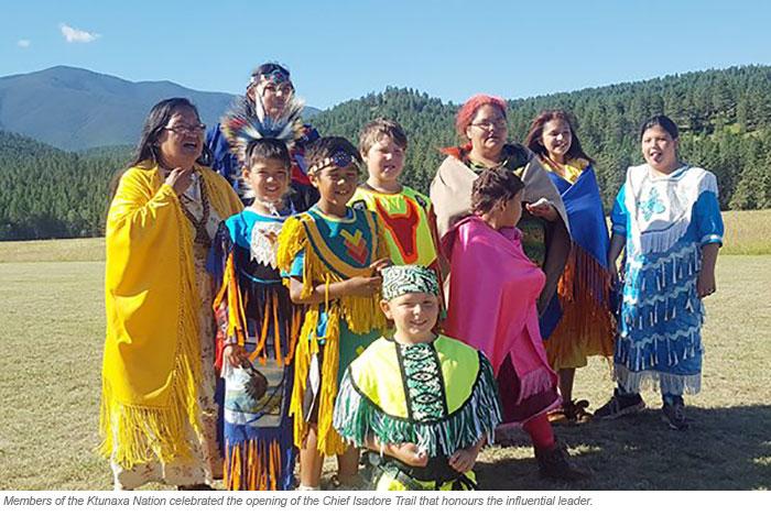 18-185_1_NatnlIndigensDay_Mon-Chief-Isadore-Trail_inline01_1