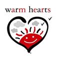 logo_WarmHearts