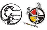 Cariboo Chilcotin Aboriginal Training Employment Centre Society