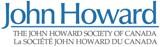 The John Howard Society of Canada
