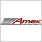 85x85_Amex