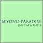 85x85_BeyondParadiseDaySpa