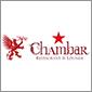 85x85_Chambar