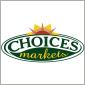 85x85_Choices