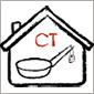 85x85_CuisineTalentEnt