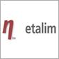 85x85_EtalimInc