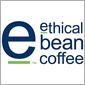 85x85_EthicalBean
