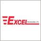 85x85_ExcelPackagingLtd