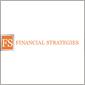 85x85_FSFinancialStrategiesInc