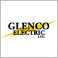 85x85_GlencoElecticLtd