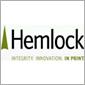 85x85_HemlockPrinterLtd