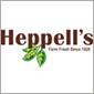 85x85_HeppellsPotatoCorp