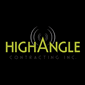 85x85_HighAngelContractingInc