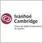 85x85_IvanhoeCambridgeII