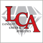 85x85_LangleyCheerAthletics