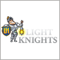 85x85_LightKnights.fw