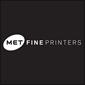 85x85_MetFinePrinters