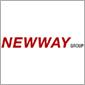 85x85_NewwayConcreteLtd