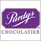 85x85_PurdysChocolate