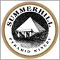 85x85_Summerhill.fw