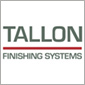 85x85_TallonFinishingSystems