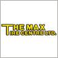 85x85_TheMaxTireCentreLtd