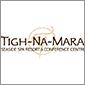 85x85_Tigh-Na-Mara