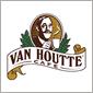 85x85_VanHoutteCoffeeServices