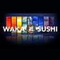 85x85_WakaSushi.fw