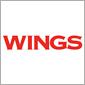85x85_Wings