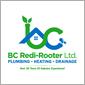 BCRedi-RooterLTD